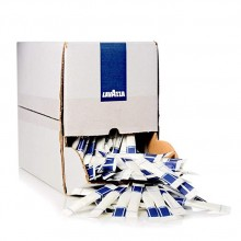 Buchettes de sucre Lavazza (x700)
