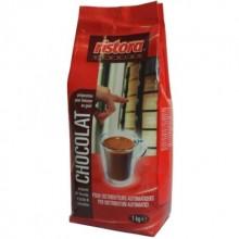 SACHAT CHOCOLAT DAF 1 Kg