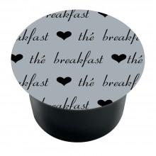 Thé breakfast