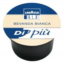 Bevanda Bianca (lait)