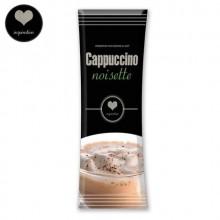 Stick Cappuccino noisette