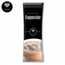 Stick Cappuccino